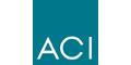 Logo von ACI Laser GmbH