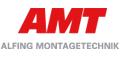 Logo von Alfing Montagetechnik GmbH