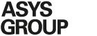 Logo von ASYS TECTON GmbH