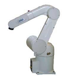 Knickarmroboter Adept Viper s1300