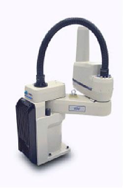 Scara-Roboter Adept Cobra i600