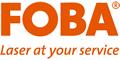 Logo von FOBA Laser Marking + Engraving (ALLTEC GmbH)