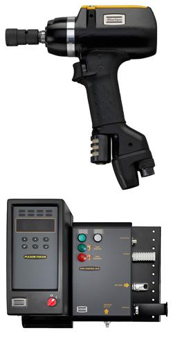 atlas copco power macs 4000 manual