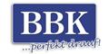 Logo von BBK Etikettier- und Sondermaschinenbau GmbH