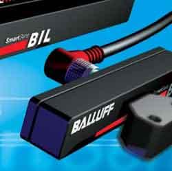 Magneto-induktiver Wegsensor BIL EMDO-P060A-01-S75