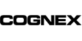 Logo von Cognex Germany, Inc.