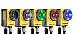 Bildverarbeitungssystem In-Sight 7010