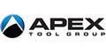 Logo von Apex Tool Group GmbH