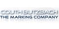 Logo von COUTH-BUTZBACH Produktkennzeichnung GmbH