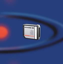 Barcodescanner DS2400-2010