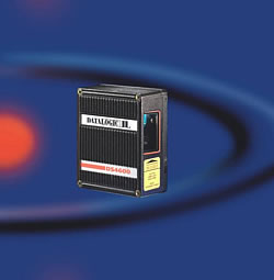 Barcodescanner DS4600