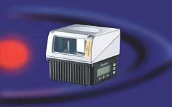 Barcodescanner  DS6300-100-010