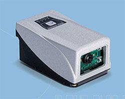 2D-Code-Scanner MATRIX-1021
