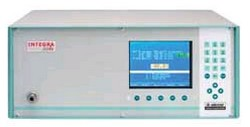 Systeme zur Durchflussmessung INTEGRA DF1