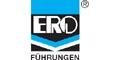 Logo von ERO-Führungen GmbH