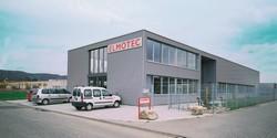 ELMOTEC Antriebstechnik AG