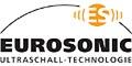 Logo von Eurosonic Neumann GmbH