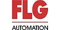 Logo von FLG Automation AG