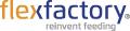 Logo von flexfactory ag