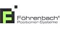 Logo von Föhrenbach GmbH