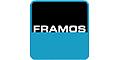 Logo von Framos GmbH