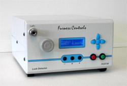 Differenzdruck-Dichtheitsprüfgerät FCO 730