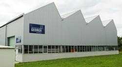 GEORGII Automation GmbH
