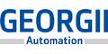Logo von GEORGII Automation GmbH