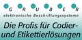 Logo von Gruber GmbH