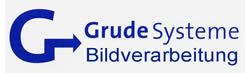 Grude Systeme GmbH