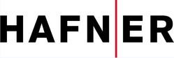 Logo von Philipp Hafner GmbH & Co. KG
