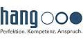 Logo von Constantin Hang Maschinen-Produktion GmbH