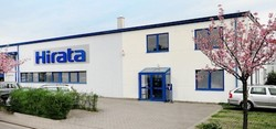 Hirata Engineering Europe GmbH