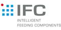 Logo von IFC Intelligent Feeding Components GmbH