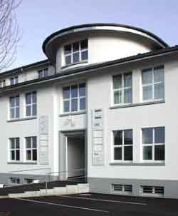 IOSS GmbH