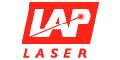 Logo von LAP GmbH Laser Applikationen