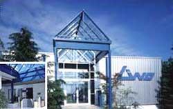 LIWO Lippok & Wolf GmbH