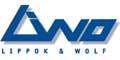 Logo von LIWO Lippok & Wolf GmbH