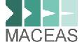 Logo von MACEAS GmbH