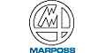 Logo von MARPOSS GmbH