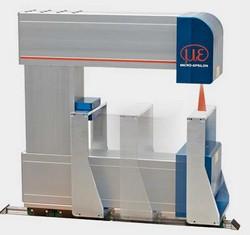 thicknessCONTROL MTS 8202.LLT -25/1000(CFK)