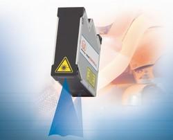 Laser-Linienscanner scanCONTROL 2900/BL-25
