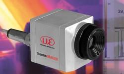 Wärmebildkamera thermoIMAGER TIM 160