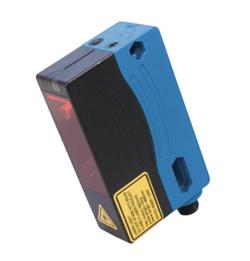 Laser-Lichttaster optoNCDT ILR 1030-8