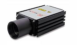Laser-Distanzsensoren optoNCDT ILR 1183-30