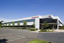Microscan Systems, Inc.