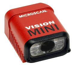 Vision Mini Smart Kamera