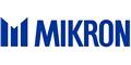 Logo von Mikron Automation
