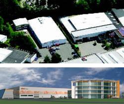MiniTec GmbH & Co.KG