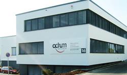 OCTUM GmbH